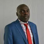 Hon Andrew Kamau Kariuki Gathara