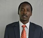 Hon Isaac Kungu wanjiru Wanjohi