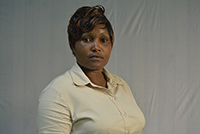 Hon Loise Wanja Kimondo Nmt Gathanji (5)