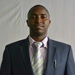 Hon Samuel Mathu Wainaina Mirangine (1)