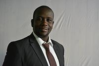 HON Reuben Gitau Shamata (3)