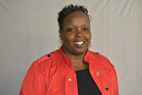 Hon Esther Nyambura Mwangi Nmt Olk (5)