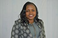 Hon Esther Wanjiku Muhoho NmtNjabini(3)