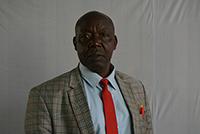 Hon Geoffrey Ngaruiya Kariuki  RuriiNmt (3)
