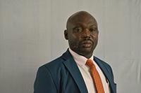 Hon Hussein Ndungu Kassanah Magumu (2)
