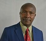 Hon James Kiiru Gachomba Njabini (2)