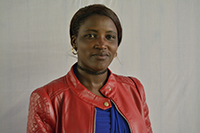 Hon Jane Nyambura Waweru Nmt Wanjohi (3)