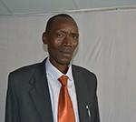 Hon John Mburu Githii  Rurii (2)