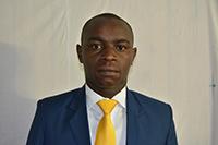 Hon Joseph Kariuki Waithera Nmt Olk (2)