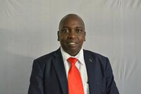 Hon Kamau GathunguLeshau Pondo  (3)