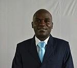 Hon Ken Mukira Olk wd (2)