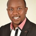 Hon Kieru Wambiu Gatimu WD