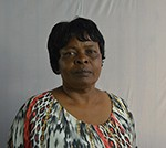 Hon Mary Njeri Wanjau Nmt Engineer (3)