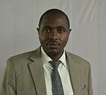Hon Mbogo Mburu Weru WD (1)
