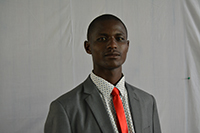 Hon NgecheWambaire Kipipiri wd (4)