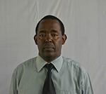 Hon Ngumo Ngamau Gathanji ward (2)