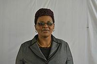 Hon Salome Gathoni Kamau NmtMagumu (3)