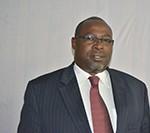 Hon Sambigi Mukuria Githioro wd (1)