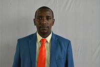 Hon Zachary Njeru Nyakio WD (1)