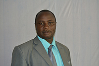 Hon samuel Njatha Engineer wrd (3)
