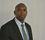 HonJohn Githinji Mwaniki Geta wd (3)